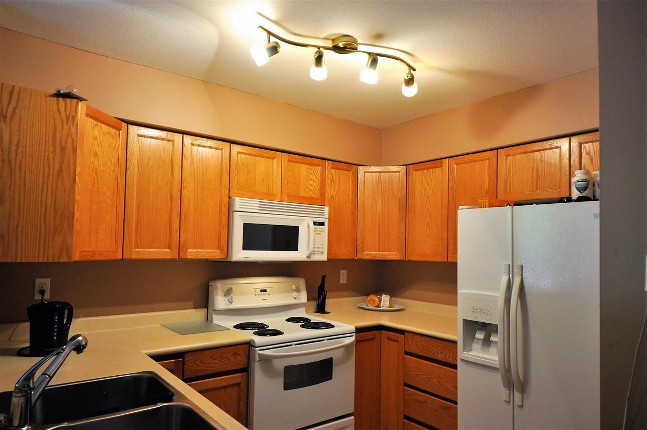 Condo Apartment at 205 7265 HAIG STREET, Unit 205, Mission, British Columbia. Image 5