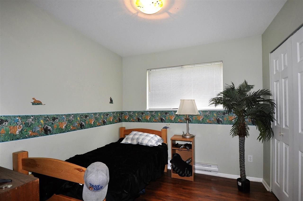Condo Apartment at 205 7265 HAIG STREET, Unit 205, Mission, British Columbia. Image 7