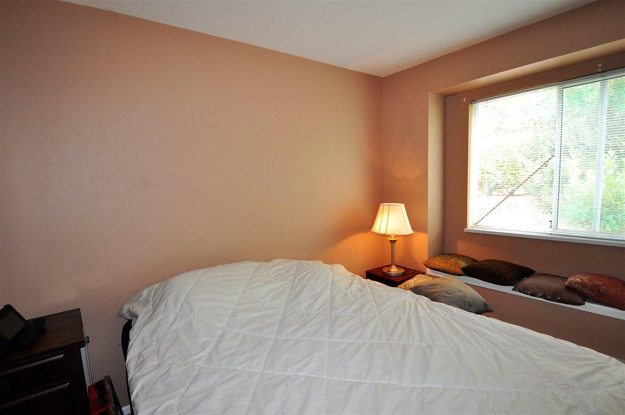 Condo Apartment at 205 7265 HAIG STREET, Unit 205, Mission, British Columbia. Image 8