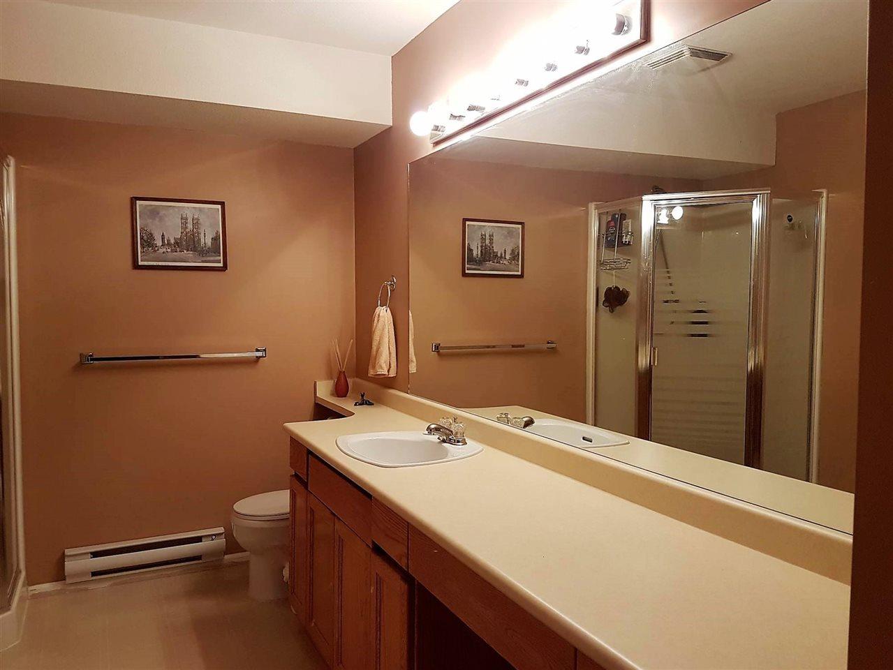 Condo Apartment at 205 7265 HAIG STREET, Unit 205, Mission, British Columbia. Image 10
