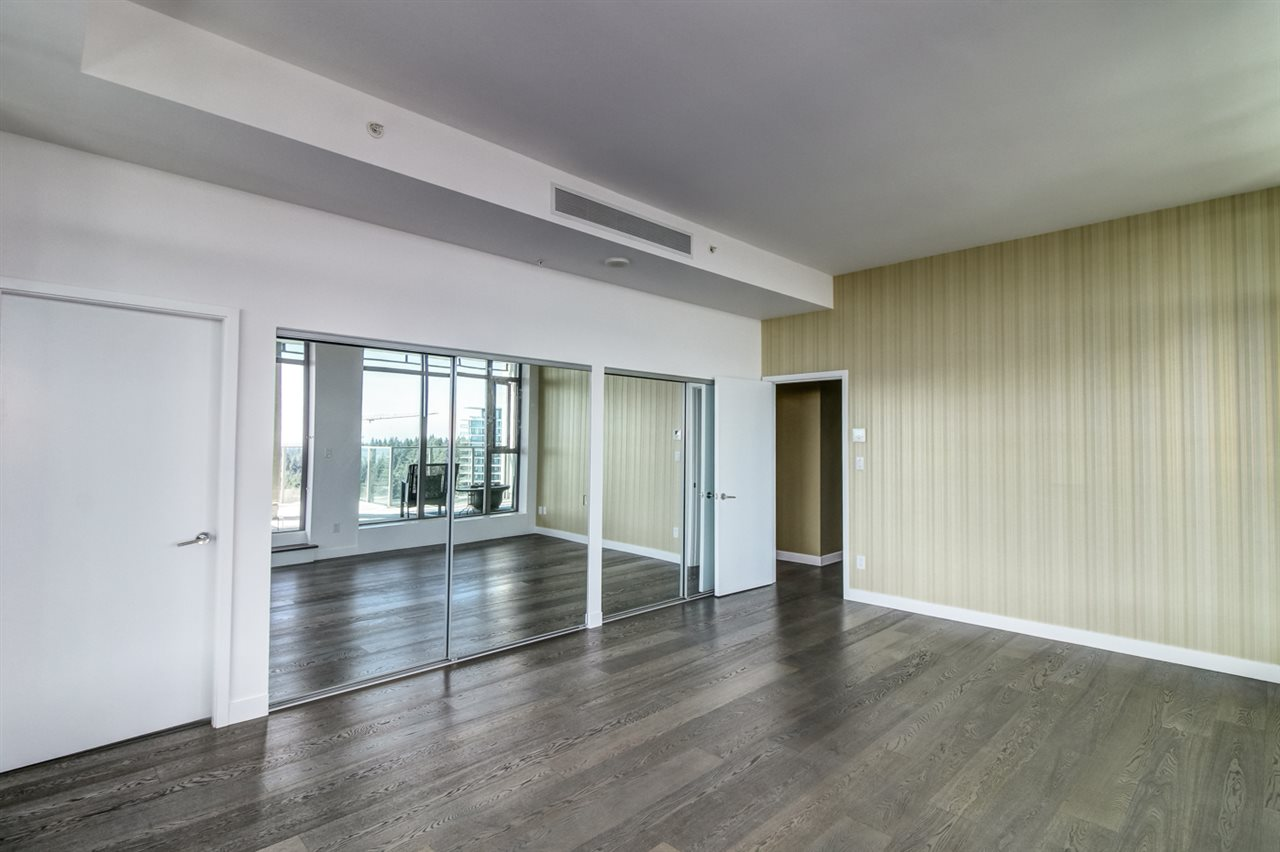 Condo Apartment at 1901 5782 BERTON AVENUE, Unit 1901, Vancouver West, British Columbia. Image 8