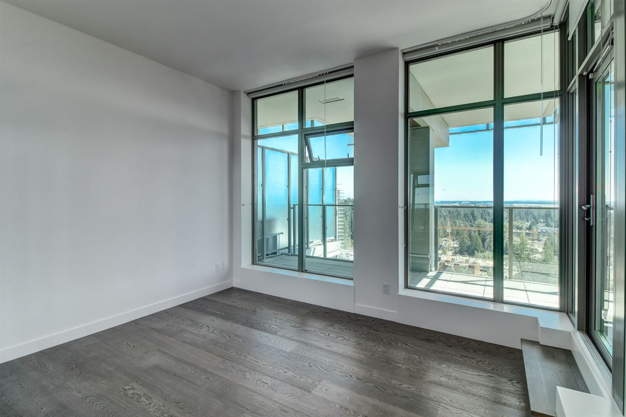 Condo Apartment at 1901 5782 BERTON AVENUE, Unit 1901, Vancouver West, British Columbia. Image 13