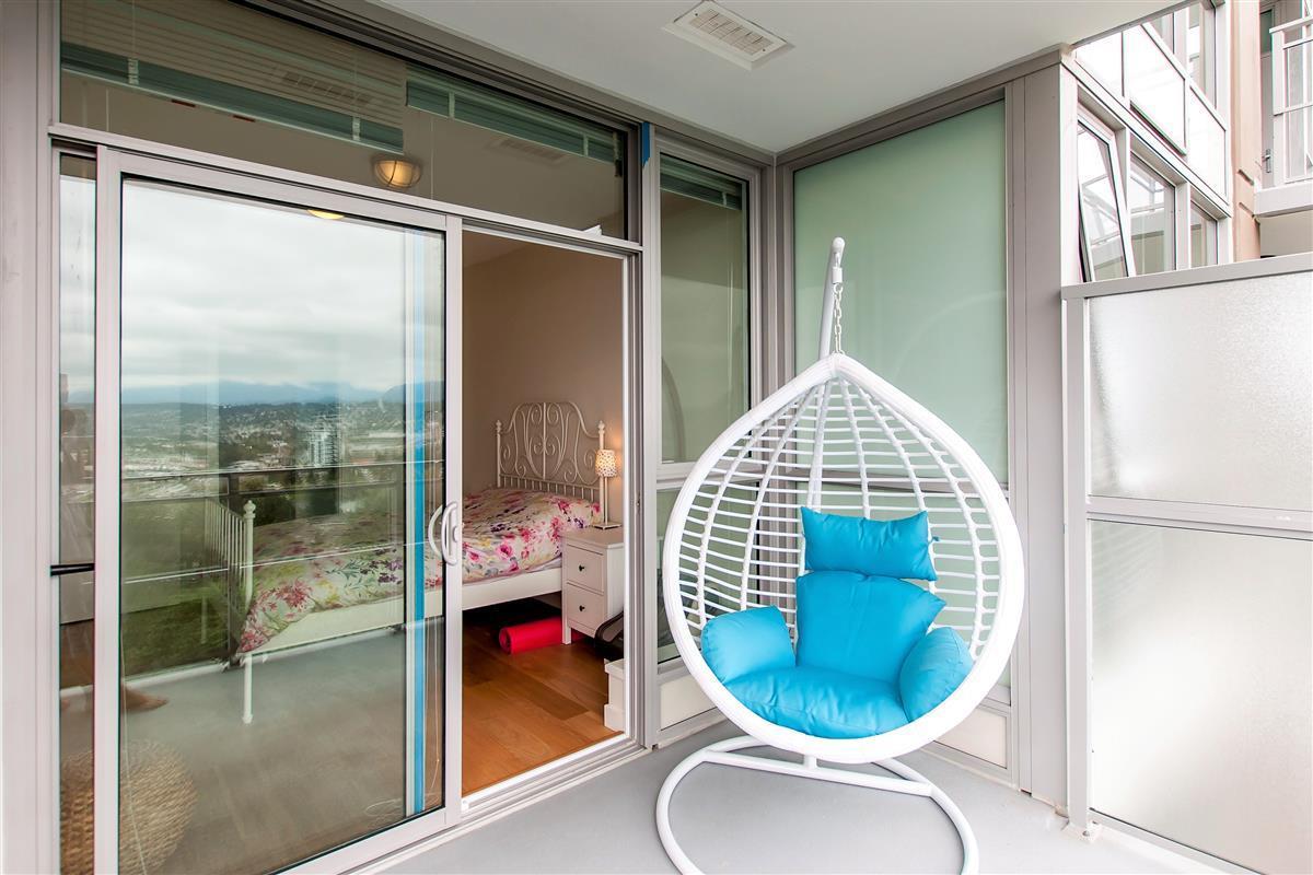 Condo Apartment at 1501 271 FRANCIS WAY, Unit 1501, New Westminster, British Columbia. Image 5