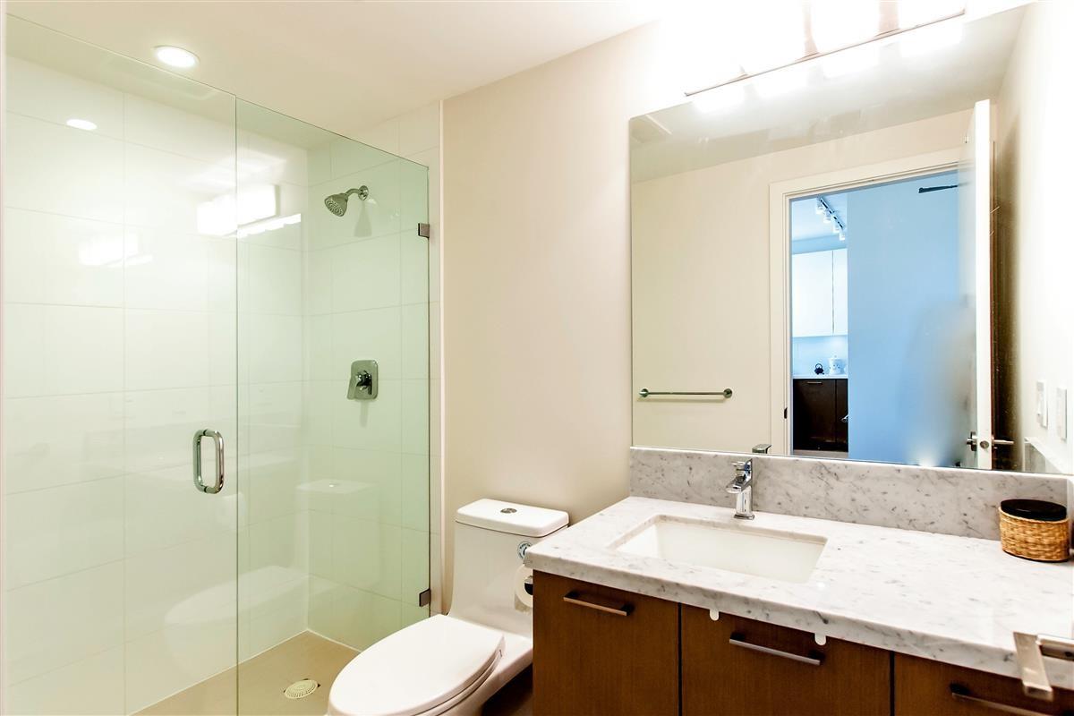 Condo Apartment at 1501 271 FRANCIS WAY, Unit 1501, New Westminster, British Columbia. Image 9