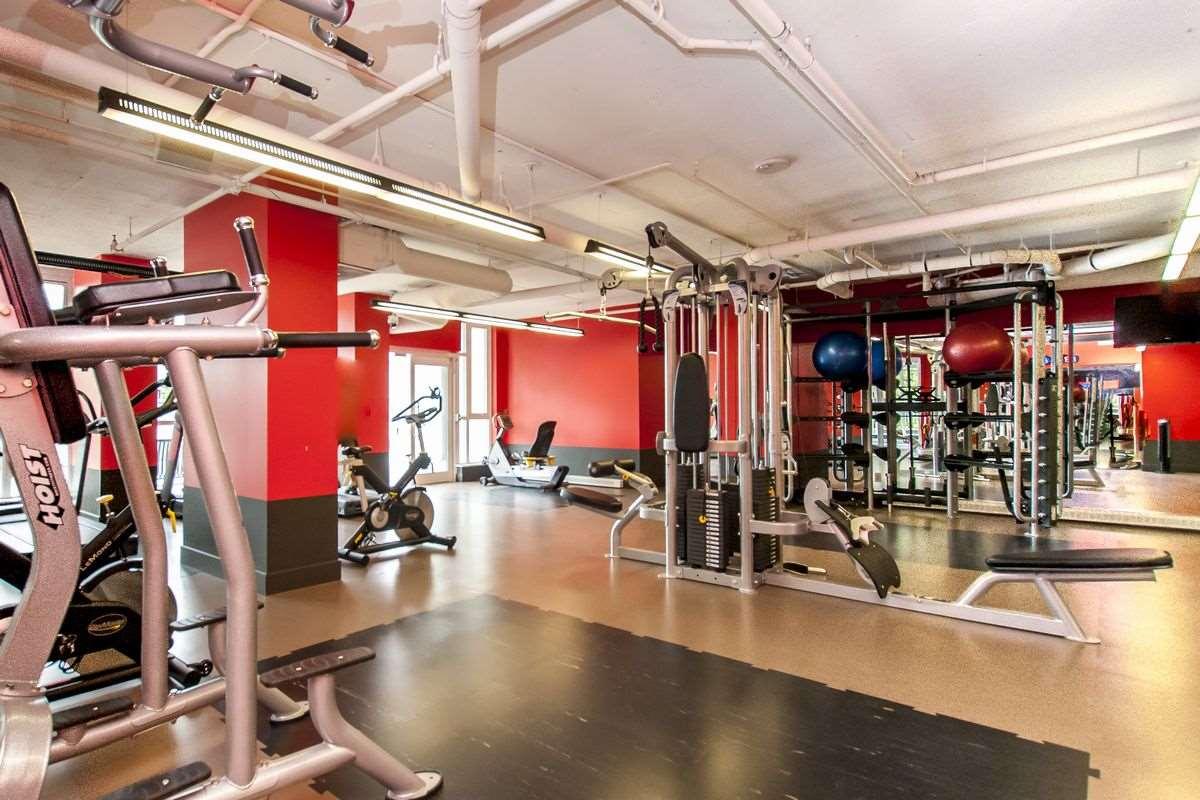 Condo Apartment at 1501 271 FRANCIS WAY, Unit 1501, New Westminster, British Columbia. Image 11
