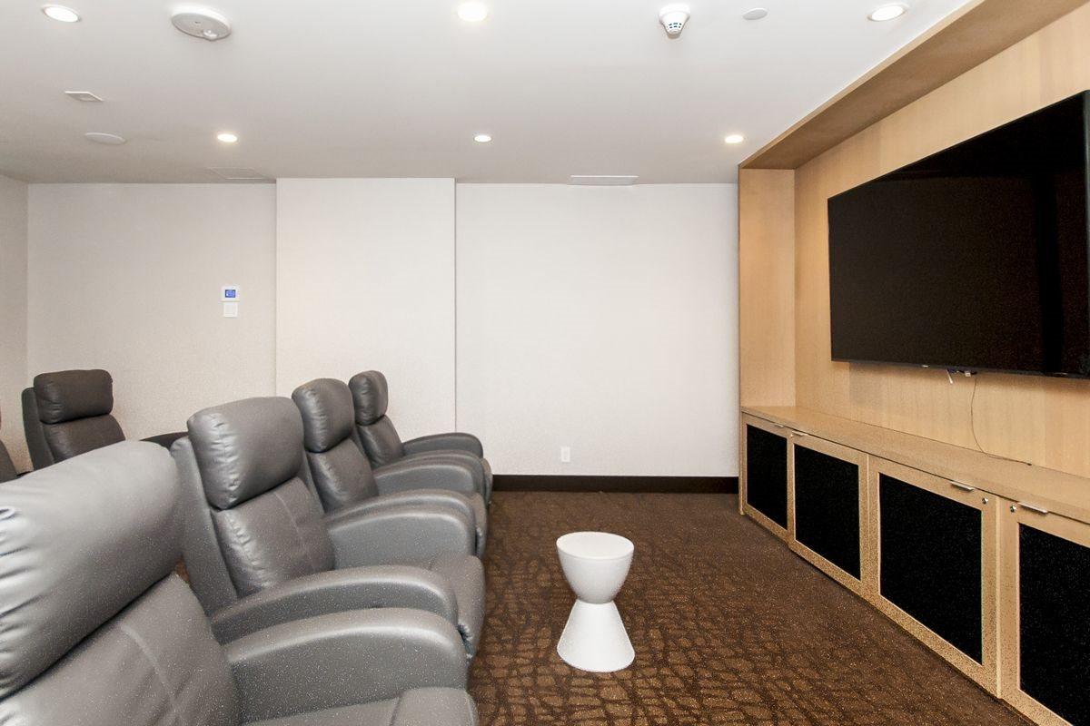 Condo Apartment at 1501 271 FRANCIS WAY, Unit 1501, New Westminster, British Columbia. Image 14