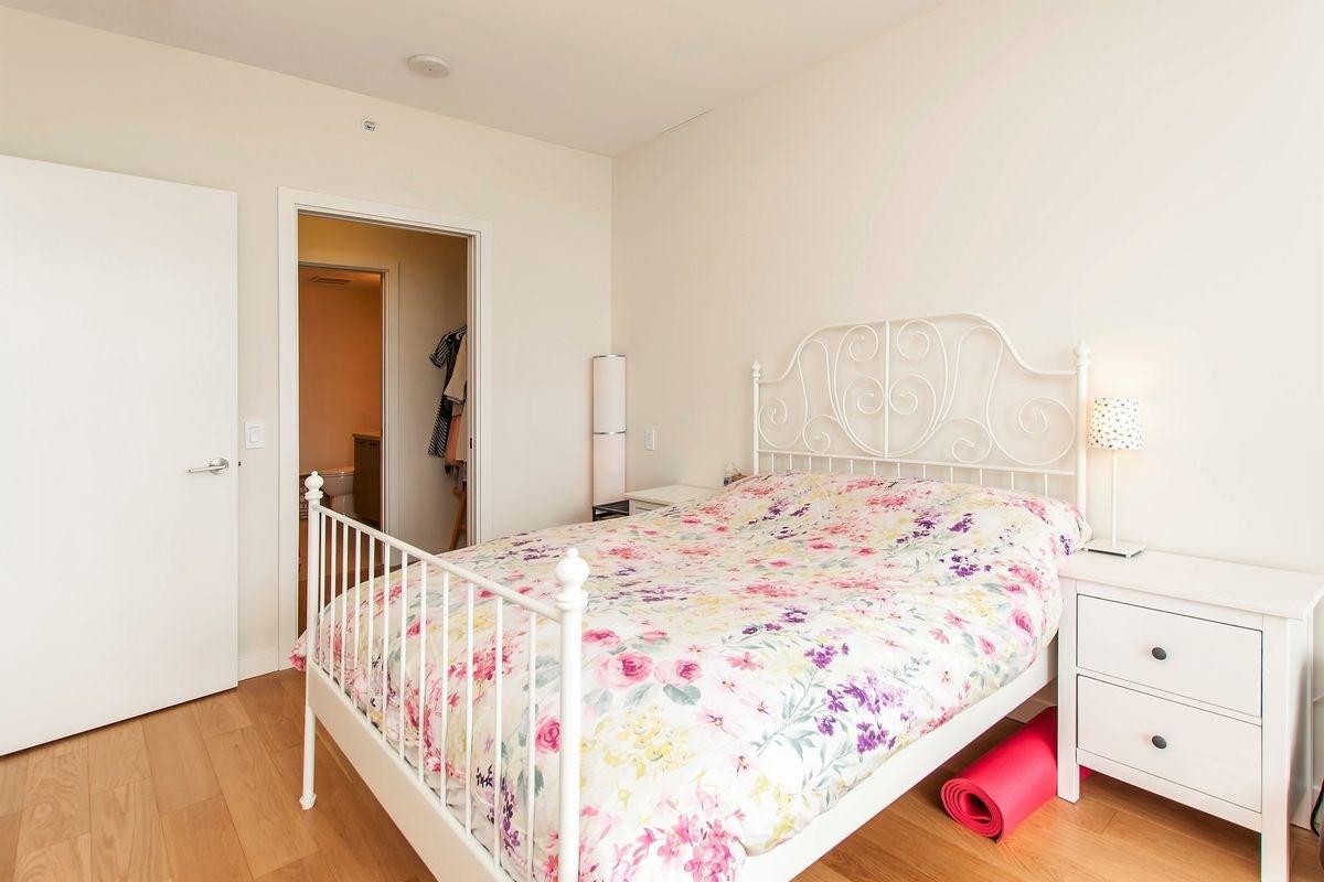 Condo Apartment at 1501 271 FRANCIS WAY, Unit 1501, New Westminster, British Columbia. Image 18
