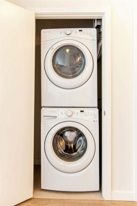Condo Apartment at 1501 271 FRANCIS WAY, Unit 1501, New Westminster, British Columbia. Image 20