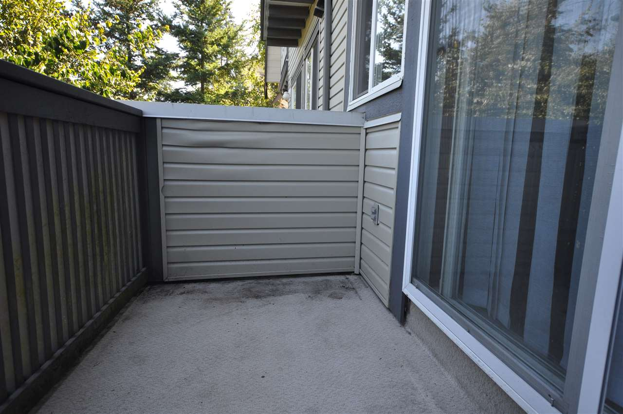 Townhouse at 74 16388 85 AVENUE, Unit 74, Surrey, British Columbia. Image 13