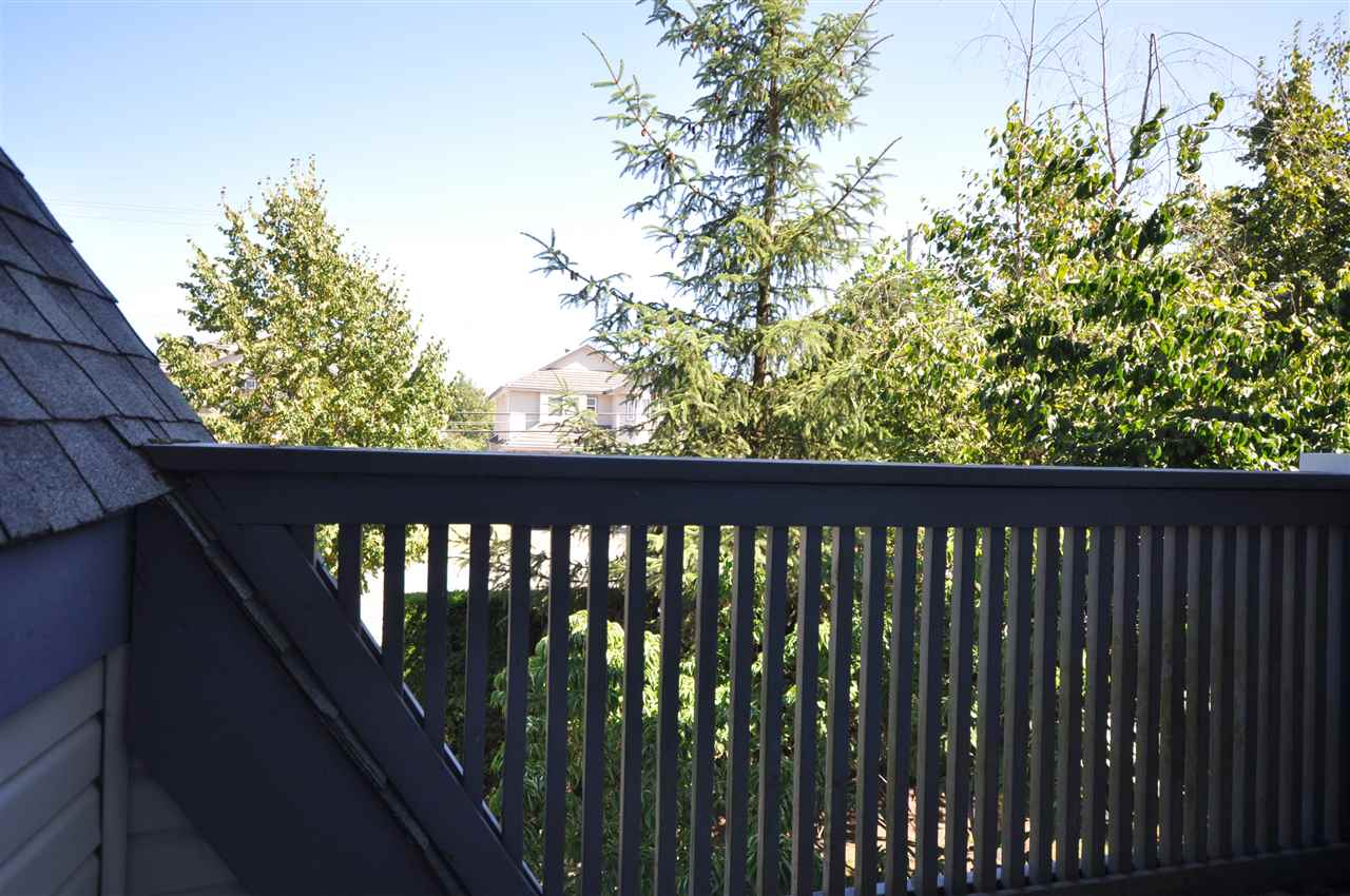 Townhouse at 74 16388 85 AVENUE, Unit 74, Surrey, British Columbia. Image 14