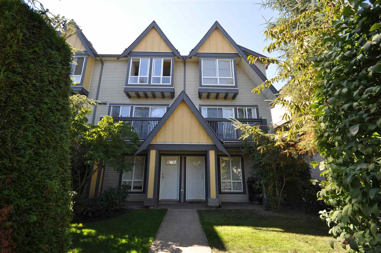 Townhouse at 74 16388 85 AVENUE, Unit 74, Surrey, British Columbia. Image 15