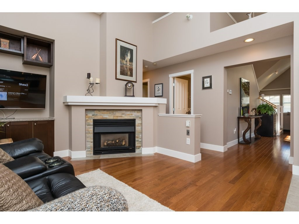 Townhouse at 79 15500 ROSEMARY HEIGHTS CRESCENT, Unit 79, South Surrey White Rock, British Columbia. Image 11