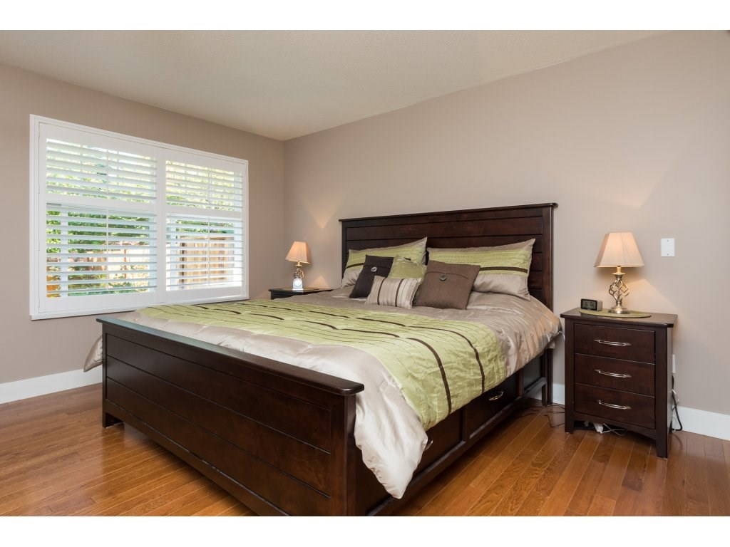 Townhouse at 79 15500 ROSEMARY HEIGHTS CRESCENT, Unit 79, South Surrey White Rock, British Columbia. Image 12