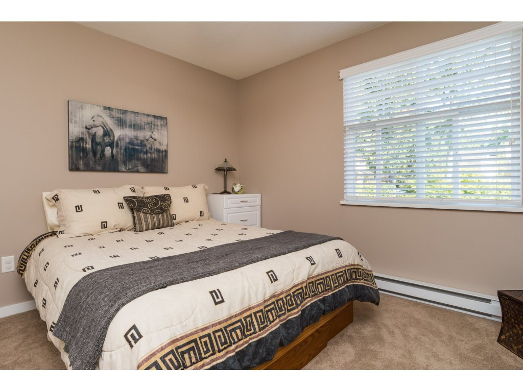 Townhouse at 79 15500 ROSEMARY HEIGHTS CRESCENT, Unit 79, South Surrey White Rock, British Columbia. Image 14