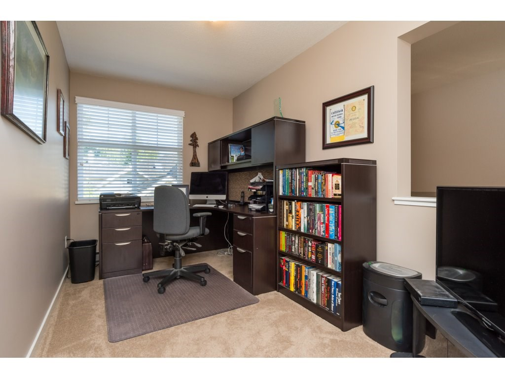 Townhouse at 79 15500 ROSEMARY HEIGHTS CRESCENT, Unit 79, South Surrey White Rock, British Columbia. Image 15