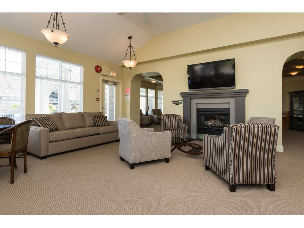 Townhouse at 79 15500 ROSEMARY HEIGHTS CRESCENT, Unit 79, South Surrey White Rock, British Columbia. Image 20