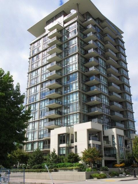 Condo Apartment at 206 1455 GEORGE STREET, Unit 206, South Surrey White Rock, British Columbia. Image 1