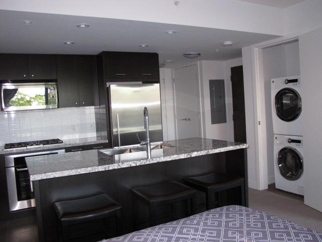 Condo Apartment at 206 1455 GEORGE STREET, Unit 206, South Surrey White Rock, British Columbia. Image 4