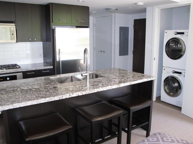 Condo Apartment at 206 1455 GEORGE STREET, Unit 206, South Surrey White Rock, British Columbia. Image 7