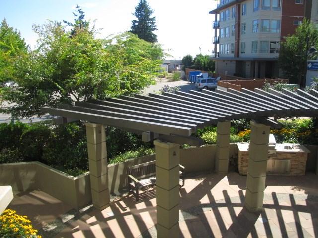 Condo Apartment at 206 1455 GEORGE STREET, Unit 206, South Surrey White Rock, British Columbia. Image 17