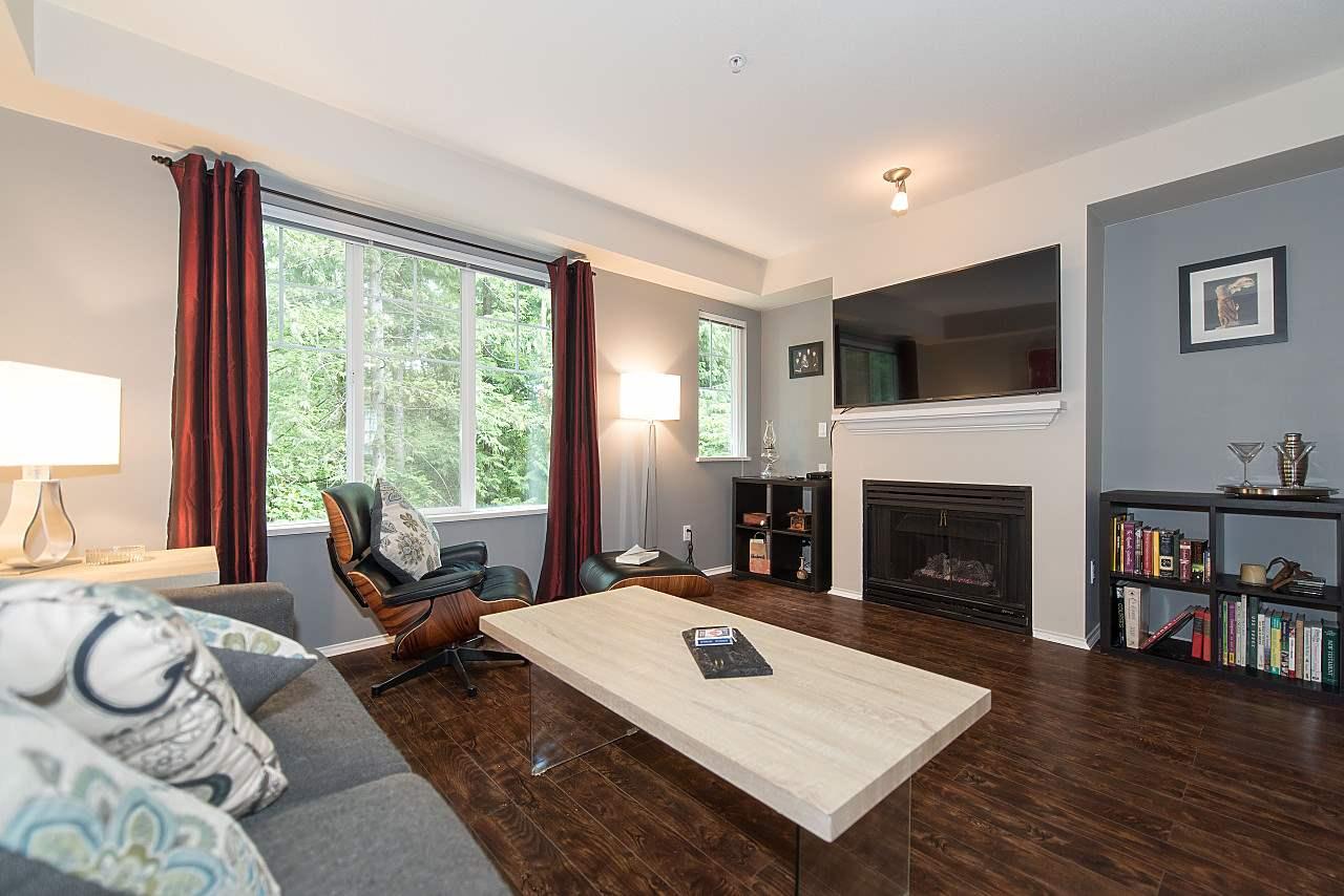 Townhouse at 66 20176 68 AVENUE, Unit 66, Langley, British Columbia. Image 1
