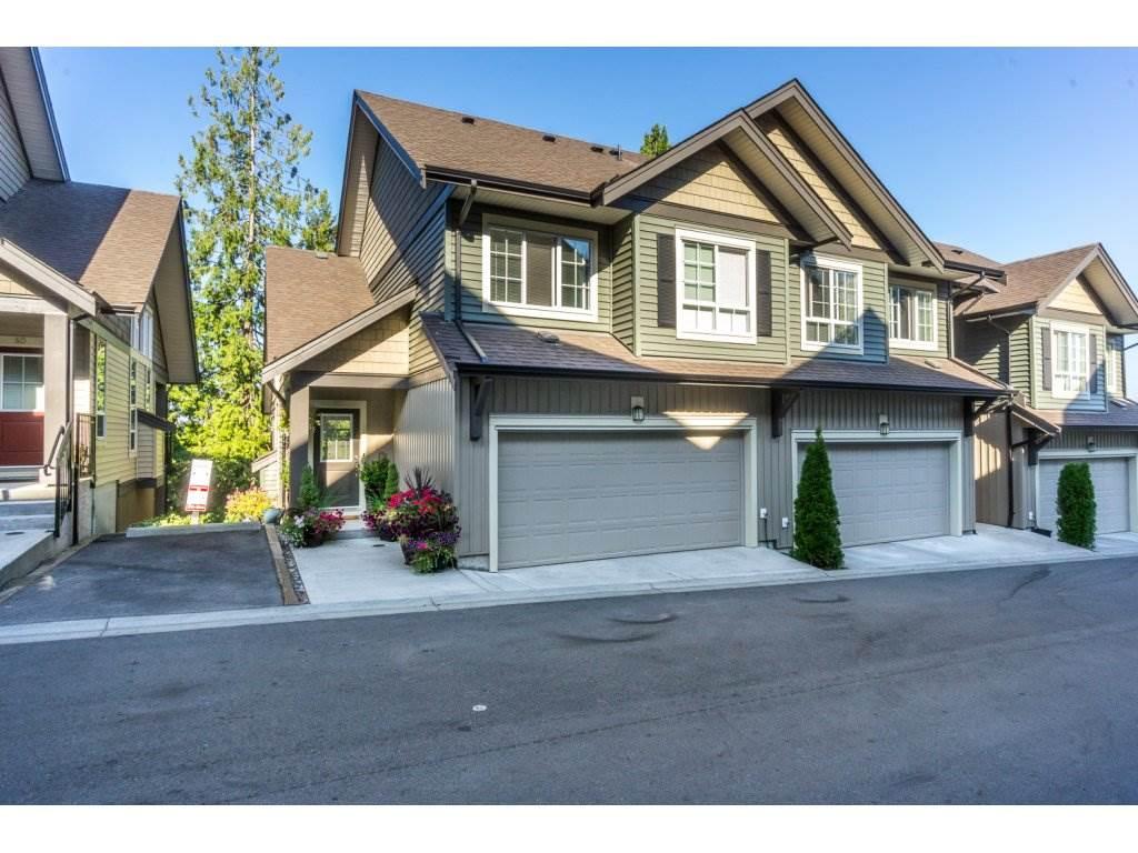 Townhouse at 69 4967 220 STREET, Unit 69, Langley, British Columbia. Image 2