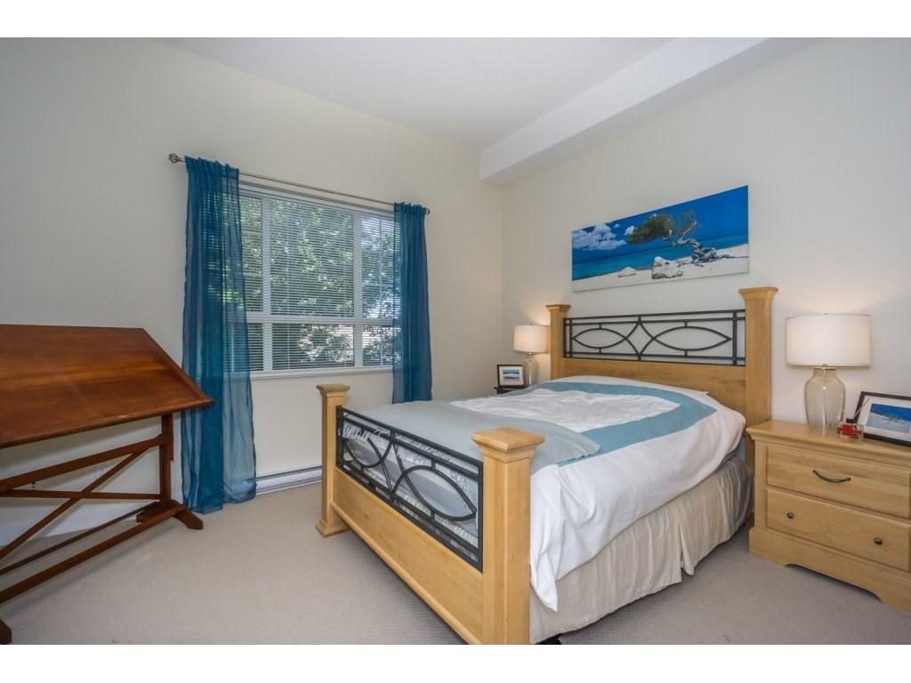Townhouse at 69 4967 220 STREET, Unit 69, Langley, British Columbia. Image 13