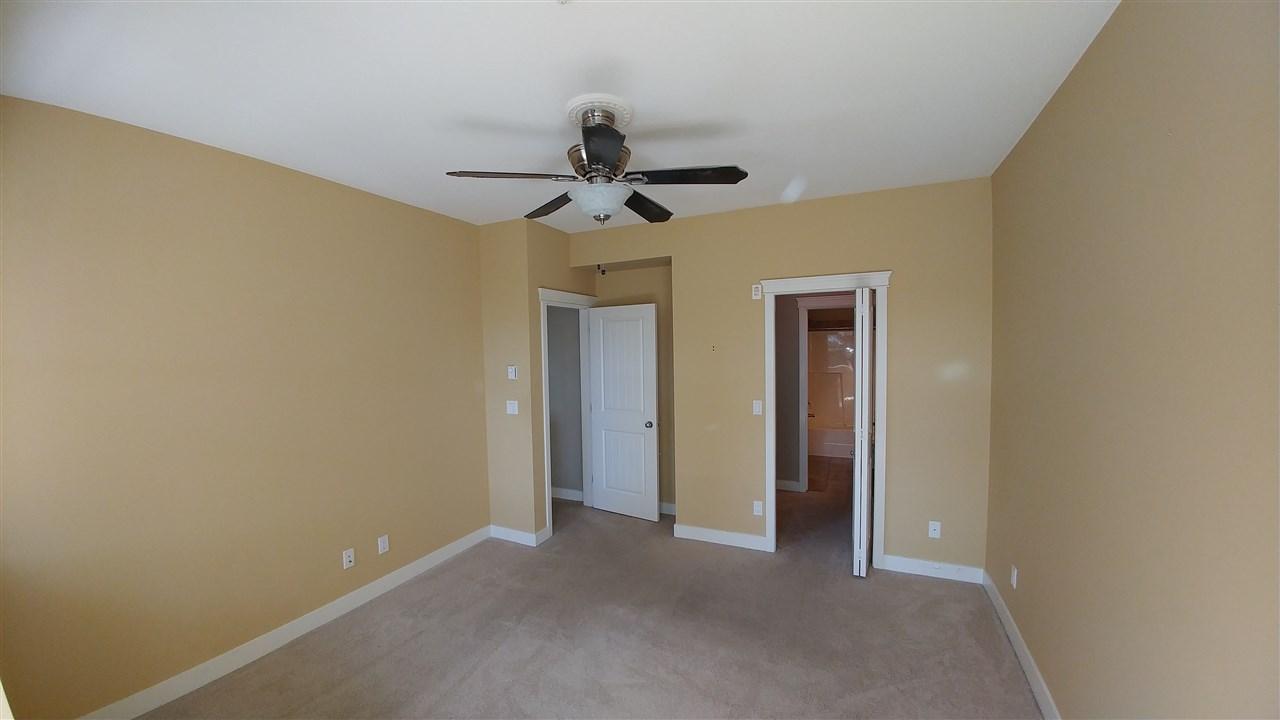 Condo Apartment at 108 17712 57A AVENUE, Unit 108, Cloverdale, British Columbia. Image 6