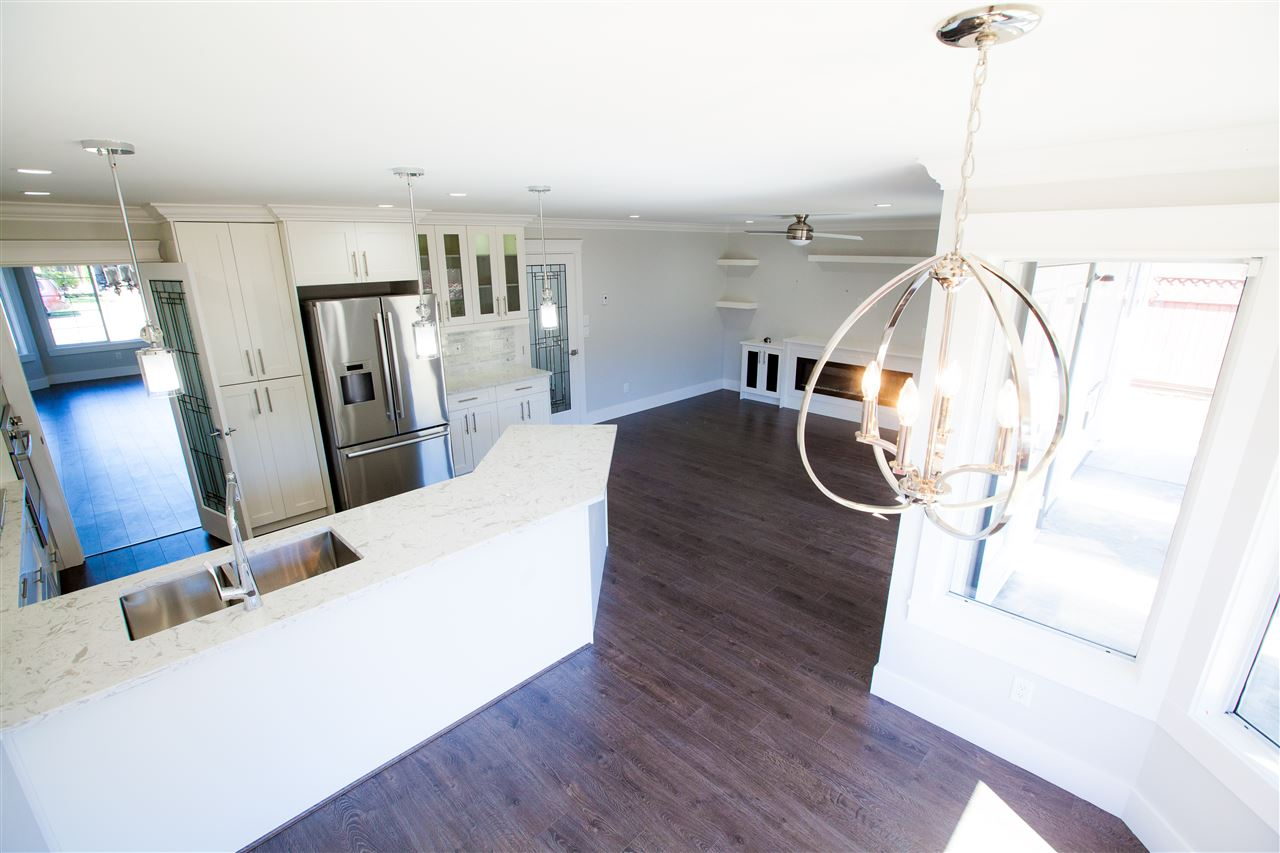 Detached at 6288 CRESCENT PLACE, Ladner, British Columbia. Image 10