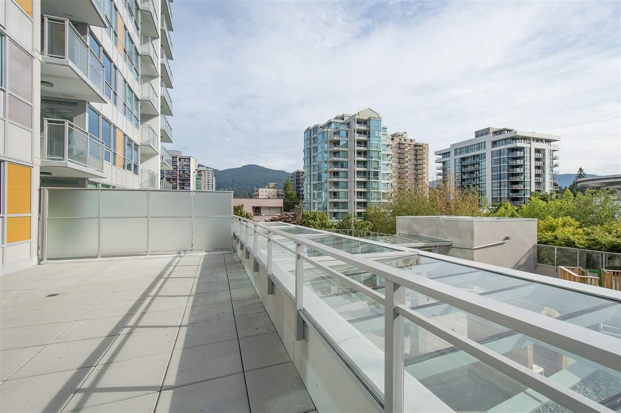 Condo Apartment at 302 125 E 14TH STREET, Unit 302, North Vancouver, British Columbia. Image 15