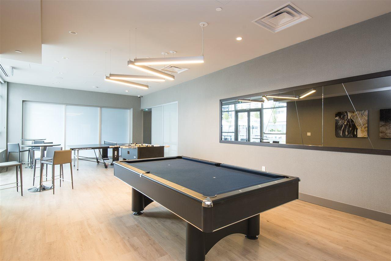 Condo Apartment at 302 125 E 14TH STREET, Unit 302, North Vancouver, British Columbia. Image 19