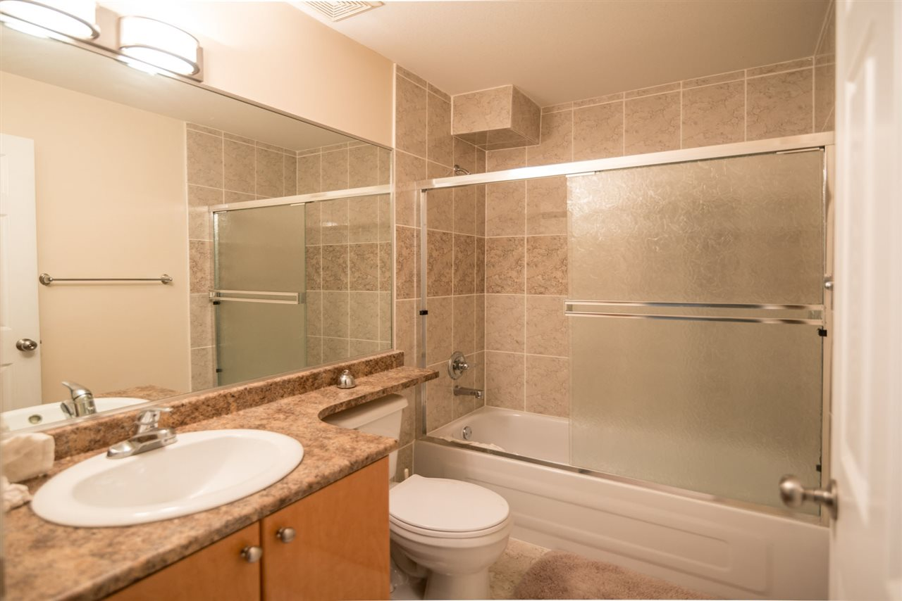 Townhouse at 2 1222 CAMERON STREET, Unit 2, New Westminster, British Columbia. Image 13
