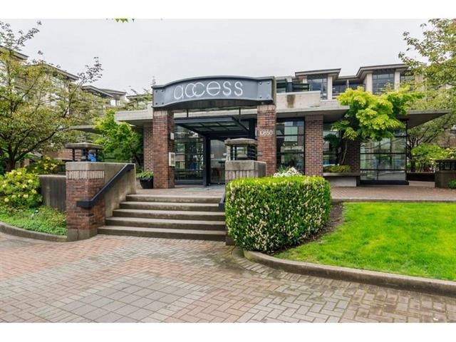 Condo Apartment at 426 10838 CITY PARKWAY, Unit 426, North Surrey, British Columbia. Image 18