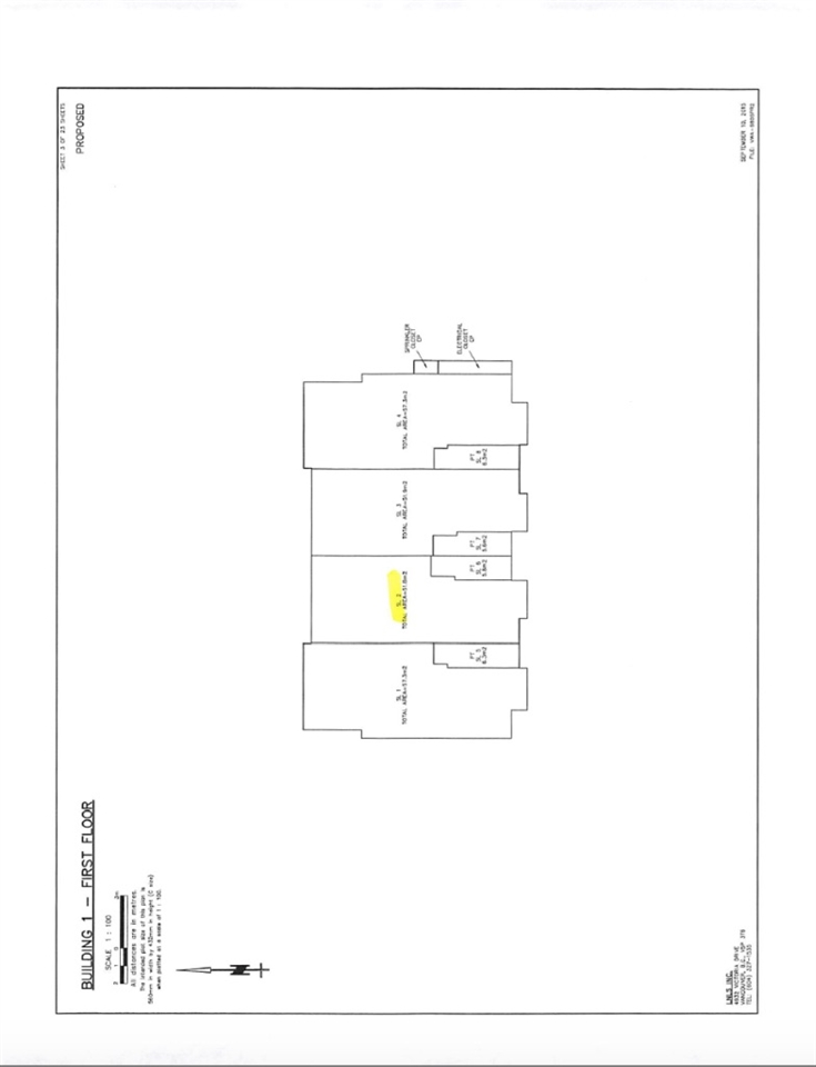 Townhouse at 7 5807 WALES STREET, Unit 7, Vancouver East, British Columbia. Image 3