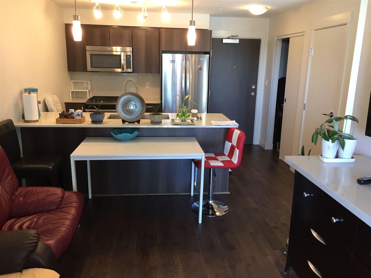 Condo Apartment at 320 7058 14TH AVENUE, Unit 320, Burnaby East, British Columbia. Image 1