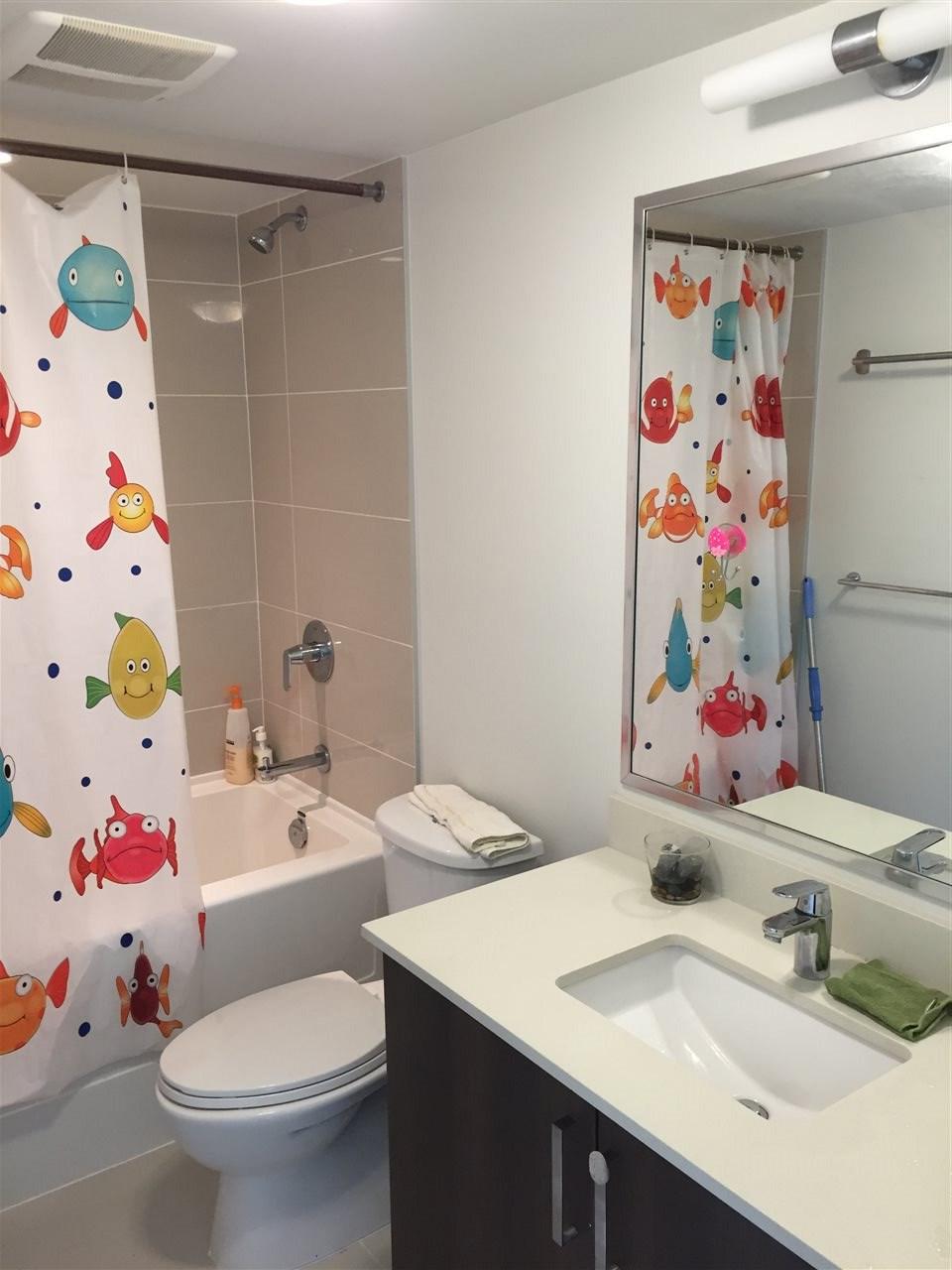 Condo Apartment at 320 7058 14TH AVENUE, Unit 320, Burnaby East, British Columbia. Image 5