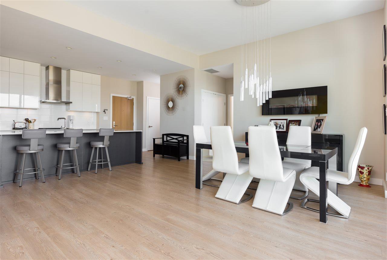 Condo Apartment at PH2205 1618 QUEBEC STREET, Unit PH2205, Vancouver East, British Columbia. Image 6