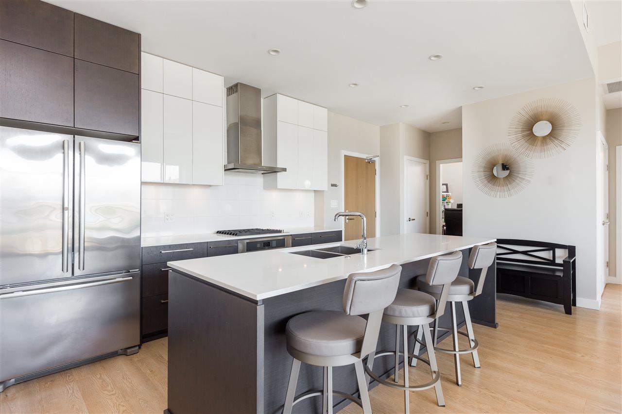 Condo Apartment at PH2205 1618 QUEBEC STREET, Unit PH2205, Vancouver East, British Columbia. Image 8