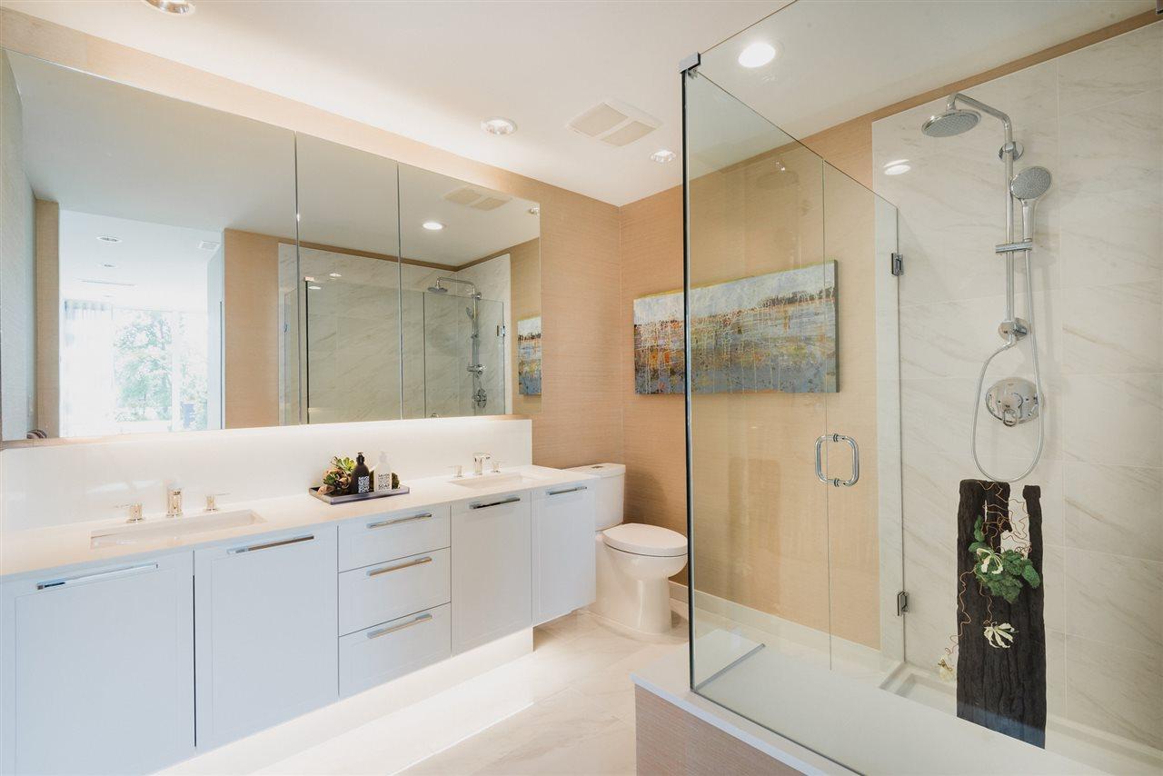 Condo Apartment at 101 3188 RIVERWALK AVENUE, Unit 101, Vancouver East, British Columbia. Image 2