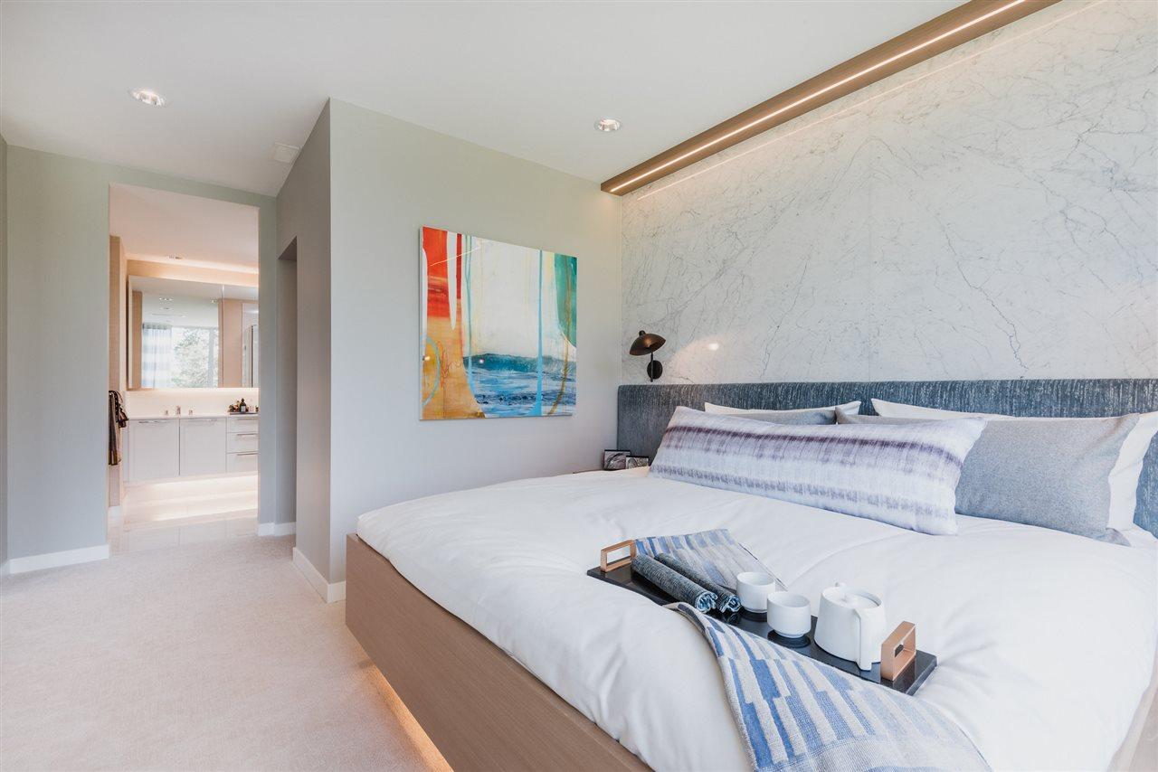 Condo Apartment at 101 3188 RIVERWALK AVENUE, Unit 101, Vancouver East, British Columbia. Image 3