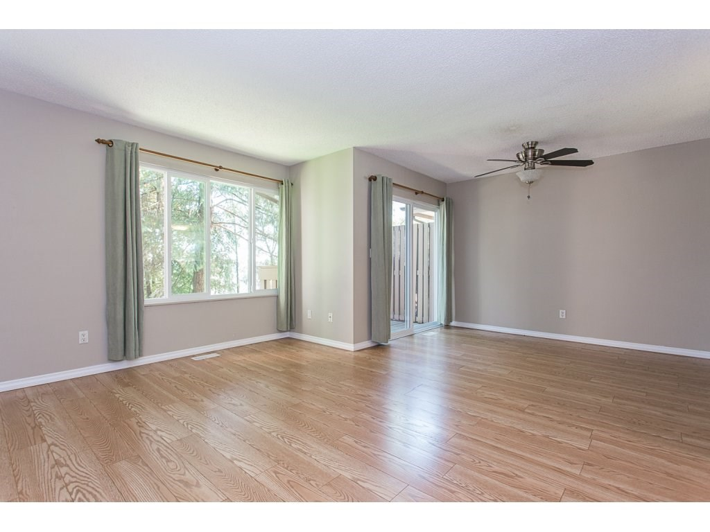 Townhouse at 595 CARLSEN PLACE, Port Moody, British Columbia. Image 5