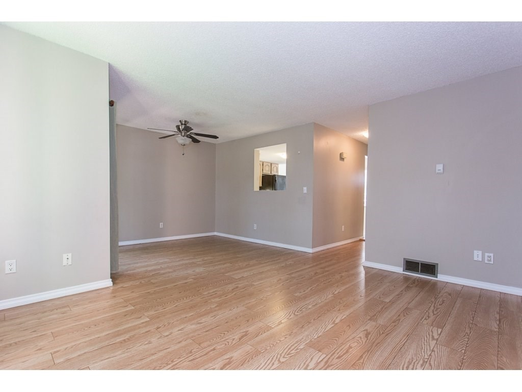 Townhouse at 595 CARLSEN PLACE, Port Moody, British Columbia. Image 6