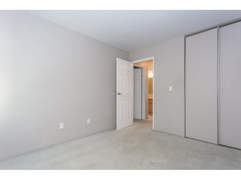 Townhouse at 595 CARLSEN PLACE, Port Moody, British Columbia. Image 13