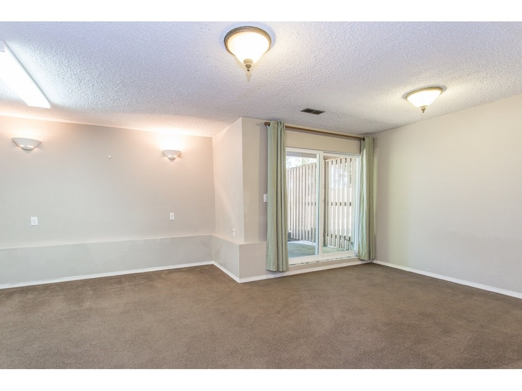 Townhouse at 595 CARLSEN PLACE, Port Moody, British Columbia. Image 15