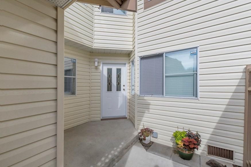 Townhouse at 23 6140 192 STREET, Unit 23, Cloverdale, British Columbia. Image 17