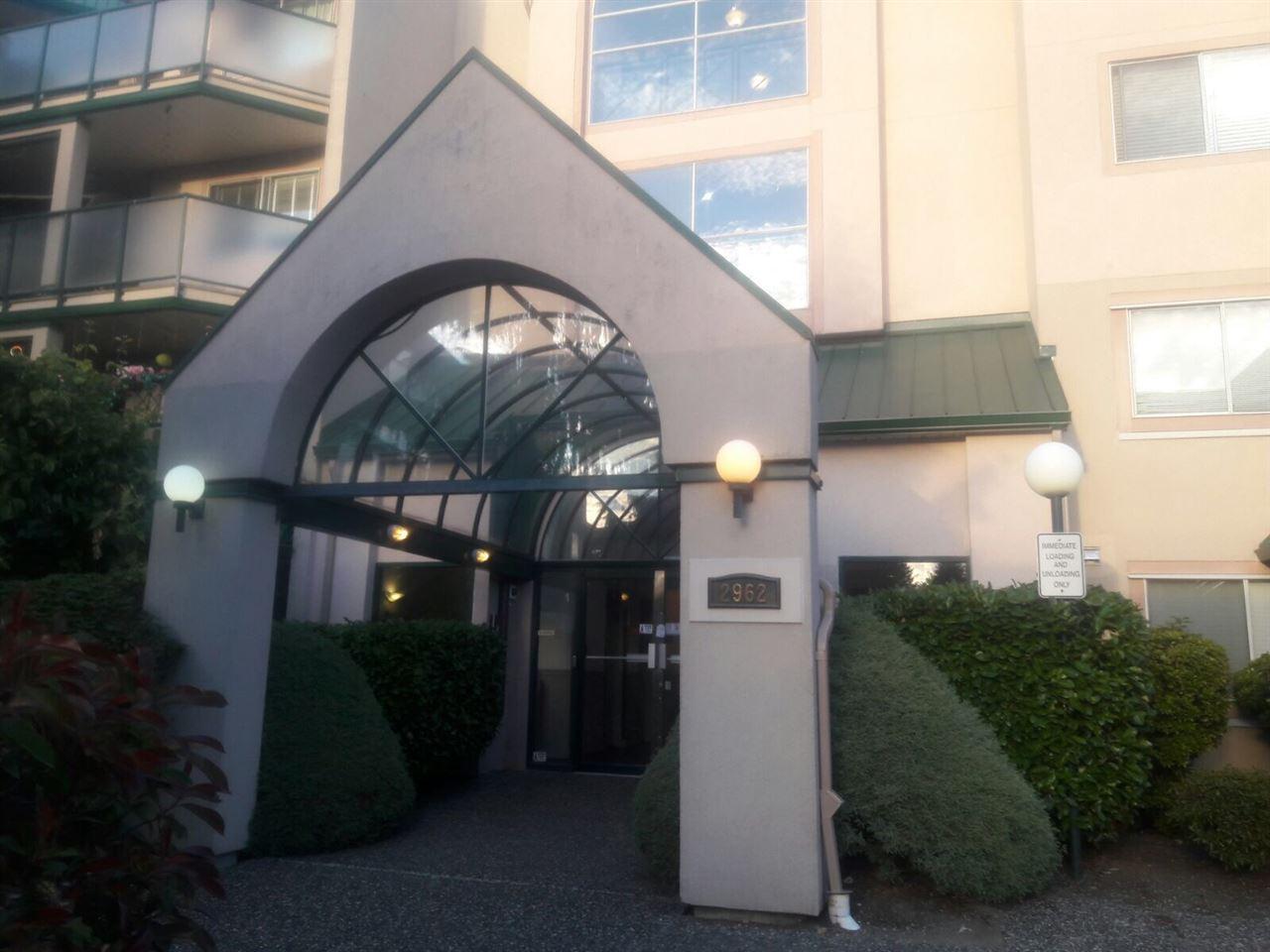 Condo Apartment at 113 2962 TRETHEWEY STREET, Unit 113, Abbotsford, British Columbia. Image 1