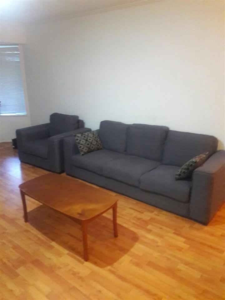 Condo Apartment at 113 2962 TRETHEWEY STREET, Unit 113, Abbotsford, British Columbia. Image 8
