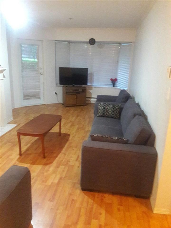 Condo Apartment at 113 2962 TRETHEWEY STREET, Unit 113, Abbotsford, British Columbia. Image 9