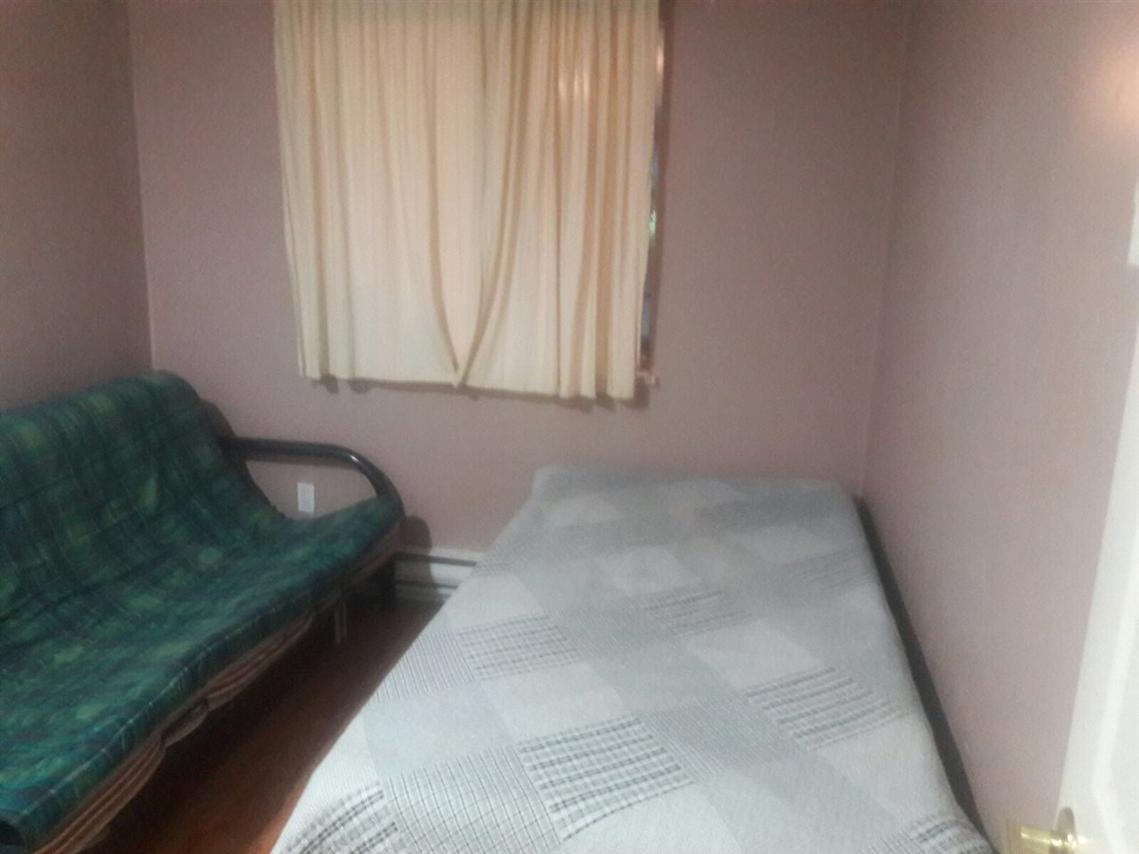 Condo Apartment at 113 2962 TRETHEWEY STREET, Unit 113, Abbotsford, British Columbia. Image 11