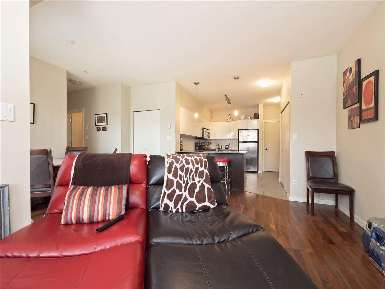 Condo Apartment at 332 13733 107A AVENUE, Unit 332, North Surrey, British Columbia. Image 6